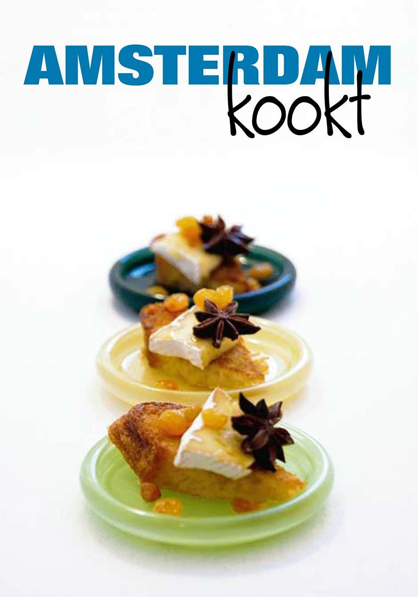 Amsterdam-Kookt-1---Louman