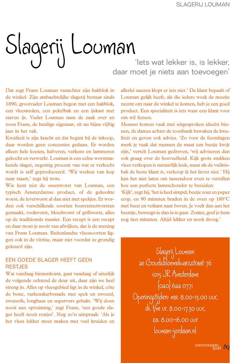 Amsterdam-Kookt-3---Louman-Jordaan