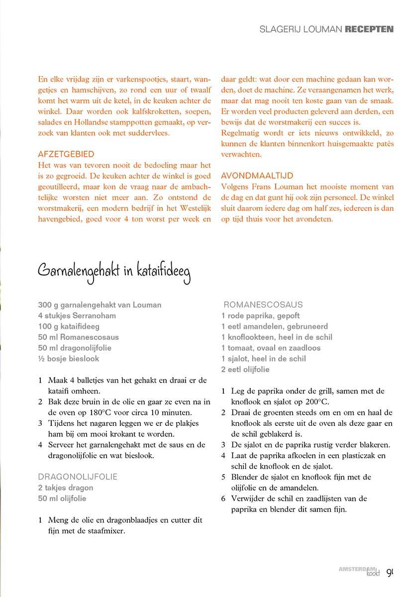 Amsterdam-Kookt-4