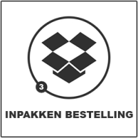 InpakkenFinal