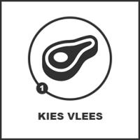 KiesFinal