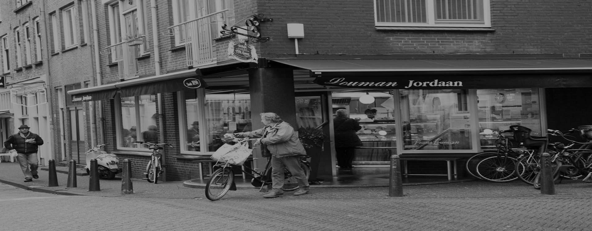 Louman-Jordaan--Online-Slager-Amsterdam
