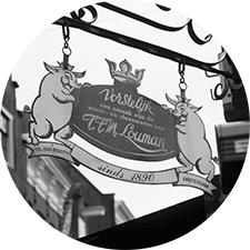 Online-Slagerij-Louman-Amsterdam-Jordaan